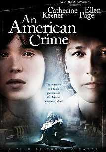 یک جنایت آمریکایی (2007)