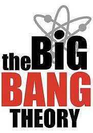 تئوری بیگ بنگ