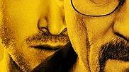 مرگ سزاوار: درباره سکانس پایانی سریال «بریکینگ بد»