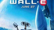 نگاهی به فیلم «وال.ای»: جسورانهترین انیمیشن پیکسار