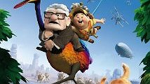 نگاهی به انیمیشن بالا (پت داکتر،2009): معجزه ی پیکسار