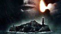 Shutter Island (جزیره ی شاتر) - نقد فیلم شاتر آیلند