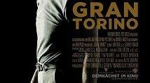 نقد فیلم « گران تورینو»: چگونه یک نژادپرست انسان دوست می شود؟