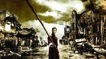 نقد و بررسی فیلم ایپ من ساختهی ویلسون ییپ: یک مرد چینی