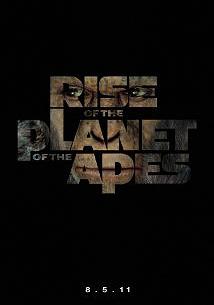ظهور سیاره میمون ها (2011)