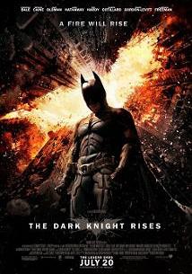 شوالیه تاریکی برمی خیزد (2012)