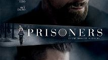 نگاهی به فیلم زندانیان