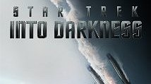 نقد و بررسی فیلم پیشتازان فضا: به سوی تاریکی