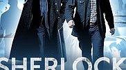 نقد و بررسی سریال شرلوک