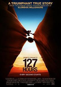 ۱۲۷ ساعت (2010)