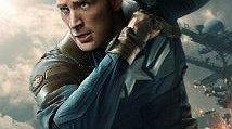نقد و بررسی فیلم کاپیتان آمریکا: سرباز زمستان