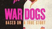نقد و بررسی فیلم سگ های جنگ