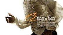 نقد و بررسی فیلم 12 سال بردگی