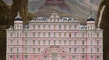 نقد و بررسی هتل بزرگ بوداپست