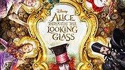 نقد و بررسی فیلم آلیس آن سوی آینه