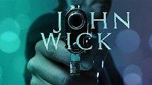 نگاهی به فیلم «جان ویک»: سرقت از دکان ماتریکس!