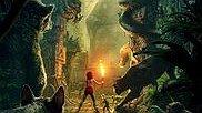 نقد و بررسی فیلم انیمیشن جنگل