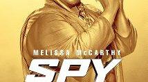 نقد و بررسی فیلم جاسوس