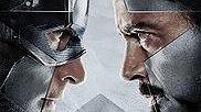 نقد و بررسی فیلم کاپیتان آمریکا : جنگ داخلی