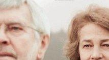 نقد فیلم «۴۵ سال» / تانگوی دونفره در آرامش