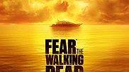 نگاهی به افتتاحیه سریال ترس از مردگان متحرک