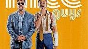 نقد و بررسی فیلم مردان خوب
