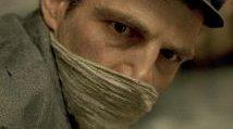 نگاهی به «پسر شائول» اثر لازلو نمش: تاریکی ترسناک است