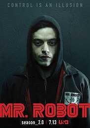 آقای ربات