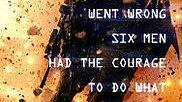 نقد و بررسی فیلم 13 ساعت: سربازان مخفی بنغازی