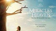 نقد و بررسی فیلم معجزاتی از بهشت
