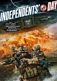 روز استقلال