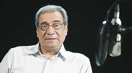 حسین محب اهری، بازیگر پیشکوست سینما، تلویزیون و تئاتر درگذشت