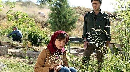 چرا سینمای ایران دچار سندروم اصغر فرهادی شده است!؟