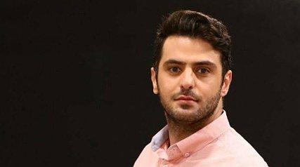 از اضافه شدن چند بازیگر دیگر به فیلم کمدی کمال تبریزی تا دلخوری علی ضیا از تلویزیون