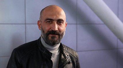 حجازیفر: ساعت سه صبح عصبی شدم/ رشیدپور: من و هادی هم زبانیم!!