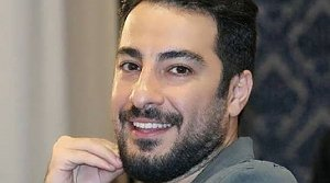 نوید محمدزاده برنده بیشترین جوایز بازیگری سینمای ایران در دهه نود