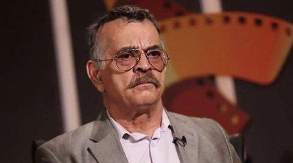 توضیحات مهدی فخیم زاده درباره قهرش از برنامه «سینما دو»!!