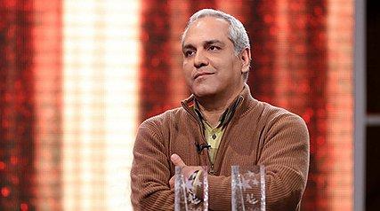 امیدوارم مهران مدیری با اجرایی خوب و شایسته، من را هم غافلگیر کند!