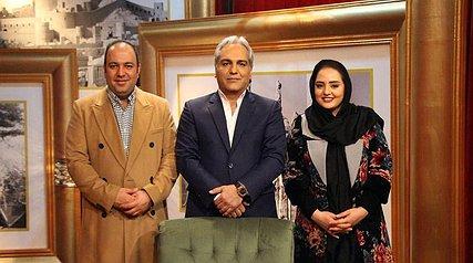 انتقادات تند کیهان از برنامه های شب یلدای تلویزیون