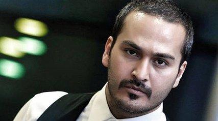 مروری بر قهر بازیگران و تغییر فینالها در سینما و تلویزیون ایران