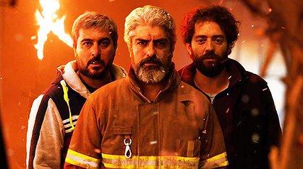نگاهی به مهمترین فیلم های ایرانی که به یک واقعه تلخ پرداختهاند