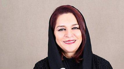 واکنش دور از نزاکت به سخنان یک مادر شهید مدافع حرم!!
