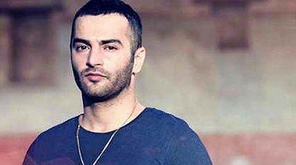 رپر معروف ایرانی هم به سریال «رقص روی شیشه» پیوست!