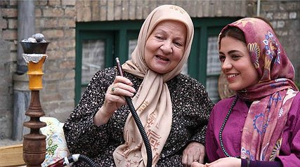 فیلمهای سینمایی تلویزیون به مناسبت شهادت حضرت فاطمه زهرا (س)