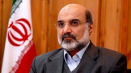 رئیس رسانه ملی: حق با حاتمیکیاست/ لاتاری مظلوم واقع شد