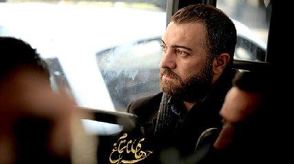 وقتی کمدین های محبوب ایرانی با نقش های جدی شگفت زده مان می کنند!
