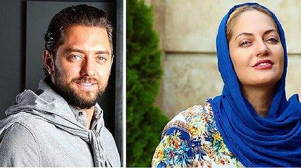 کدام بازیگران قدیمی هنوز ستاره های سینمای ایران هستند؟