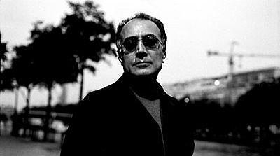 عباس کیارستمی همچنان رکورددار/ مروری بر 39 جایزهی ایران در کن