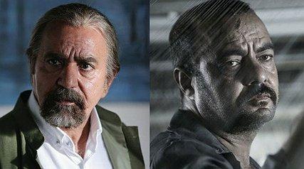 شاهد درخشش کدام بازیگر مرد در جشنواره فیلم فجر خواهیم بود؟