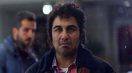 کدام بازیگران سرشناس سینمای ایران در سال های اخیر پرفروش بوده اند؟